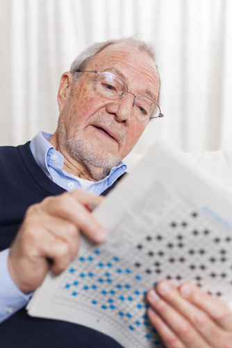 seniorcrossword